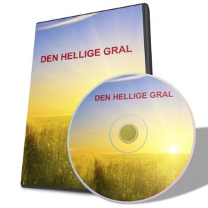 Den-Hellige-Gral