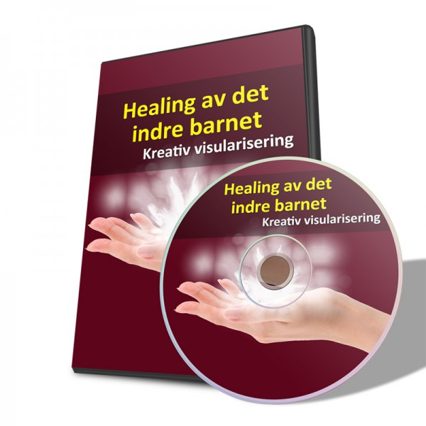 healing-av-det-indre-barnet