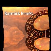 Karmisk-innsikt