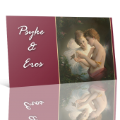 psyke-&-eros
