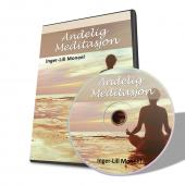andelig-meditasjon