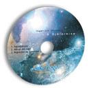 CD01-singel