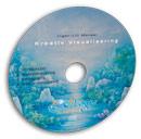 CD04-singel