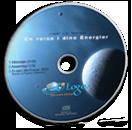 cd02-singel